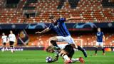 Ювентус с оферта за играч на Аталанта