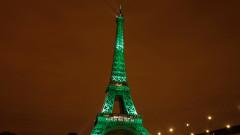 САЩ официално излязоха от Парижкото споразумение за климата