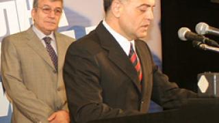Борисов дава софийски пари на спонсорите си?