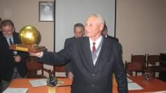 80-годишен българин обиколи света с яхта за 22 месеца