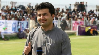 Пети журналист на Би Би Си е убит в Афганистан