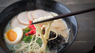 Скандал с японски служител, обядвал 3 минути преди почивката
