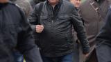 Крушарски: Ментета в Локо вече няма да има!