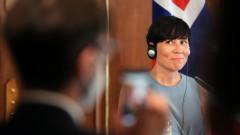 Русия изгони норвежки дипломат заради случай с шпионаж