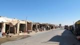 САЩ евакуира 2500 афганистанци на своя територия