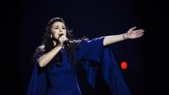 """Четвърти сме на """"Евровизия 2016"""", Украйна е големият победител"""