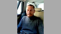 73-годишен софиянец е в неизвестност