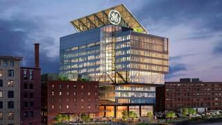 Проблемът за $41 000 000 000 на големите американски банки, наречен General Electric