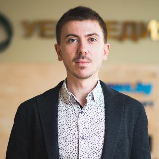 Георги Минев