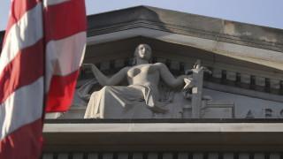 В Мичиган съдят трима за отвличане на губернатор