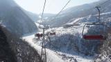 Трима обвинени за смъртта на скиор на писта в Чепеларе