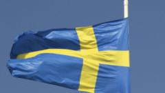 В Швеция задържаха пияни руски моряци – заседнали с кораба им в плитчина