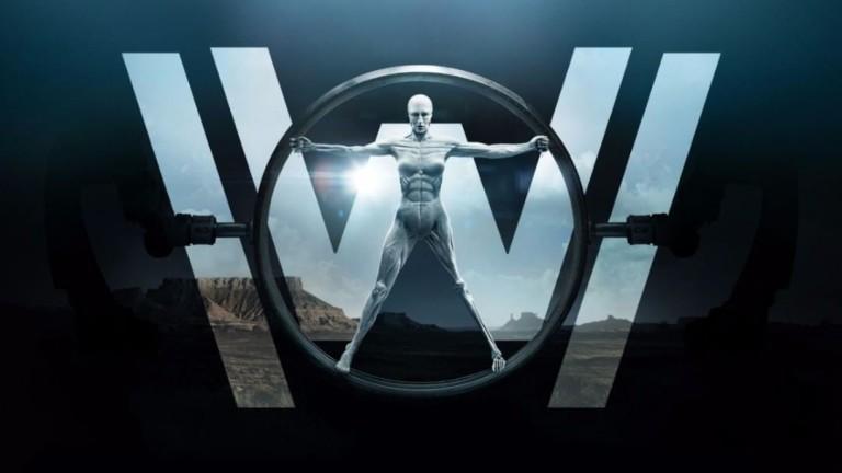 """Тийзър на трети сезон на """"Западен свят"""""""