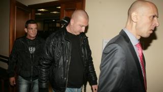 В шок от разследващите свидетел дал показания срещу групата на Йоско