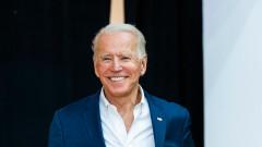 Разследване: Организация на Джо Байдън откраднала милиони дарения за борба с рака