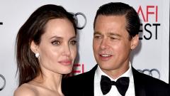 Джоли иска от Пит 100 000 долара месечна издръжка