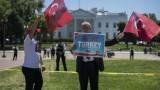 Турция привика американския посланик в Анкара