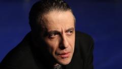 Предлагат президентът да отличи Мариус Куркински, Георги Господинов и още 13 дейци за 24 май