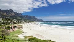 Кейптаун остава без вода до месец. Какво ще коства това на икономиката на Южна Африка?