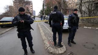 Албания се опасява от омраза и напрежение след убийството в Косово