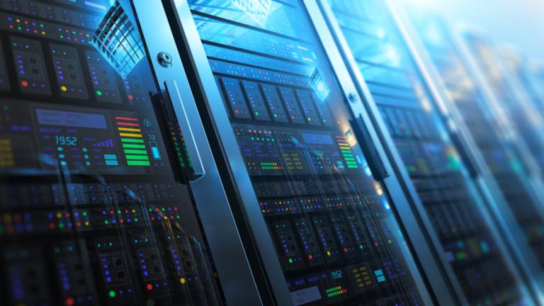 Equinix ще придобие 13 центъра за данни в Канада от