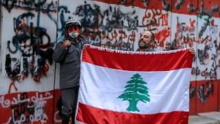 Бившият външен министър на Ливан смята да съди САЩ заради санкции срещу него