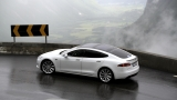 Ето колко вече са автомобилите Tesla в България