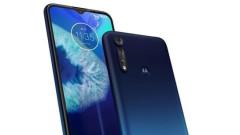 Изненадата в новия бюджетен смартфон на Motorola