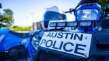Полицията задържа заподозрян за стрелбата в Тексас