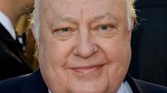 """Почина дългогодишният директор на """"Фокс нюз"""""""