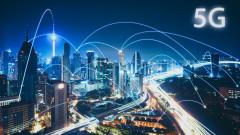 САЩ настояваЕС да използва 5G технология от Ericsson, Nokia или Samsung, но не и отHuawei
