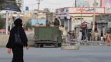 Нова експлозия до летището в Кабул
