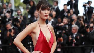10 неща, които не може да правите с тази рокля