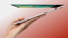 Samsung Galaxy Chromebook - много повече от лаптоп