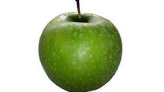 Близо 10% от храните са с пестициди