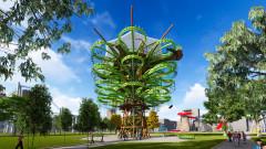 """""""Уолтопия"""" инвестира 2 милиона лева в съоръжения за забавление в две български общини"""
