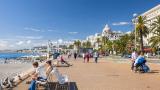 Кметът на Ница иска крути мерки за сигурност в европейските градове