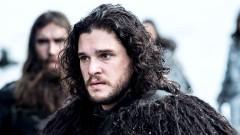 Game of Thrones 8 може да се забави