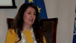 Вдигат цените на над 200 клинични пътеки; Херо Мустафа: За САЩ е важно Балканите да са в ЕС и НАТО