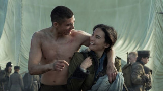 Новите филми и сериали на Netflix през април
