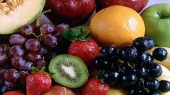 Дават два пъти седмично плодове на учениците