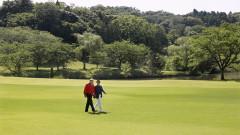 Европейските голф курорти на Тръмп са натрупали загуби за около $90 милиона