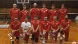 ЦСКА победи Арда с 3:1 в мач от 10-ия кръг