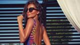 НиЛо в центъра на скандал с моден колос