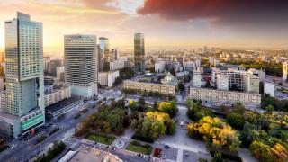 Новият двигател на растежа за Източна Европа, който може да донесе €200...