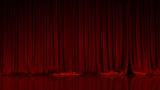 Театър само на открито, а кината да изключат климатиците