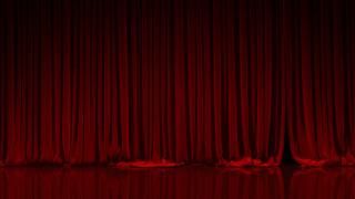 В България има 74 действащи театъра