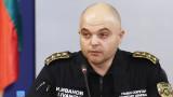 Главсекът на МВР - сменен заради полицейското насилие на протестите през лятото