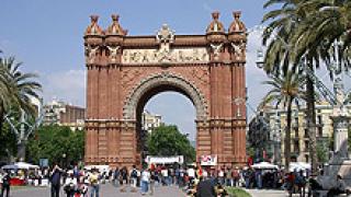 45 хил. българи се осигуряват в Испания