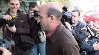Тръгна подписка за сваляне на кмета Лечков
